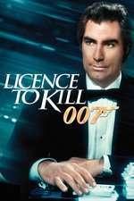 Licence to Kill - Permis pentru crimă (1989)