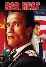 Red Heat – Febra roşie (1988) – filme online