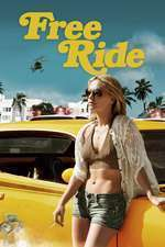 Free Ride (2013) - filme online