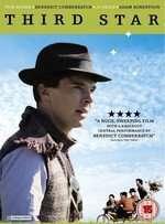 Third Star - A treia stea (2010) - filme online