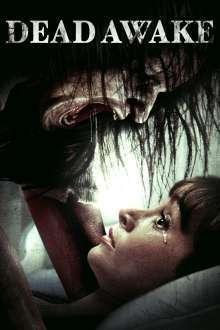 Dead Awake (2016) - filme online hd
