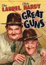 Great Guns (1941) - filme online