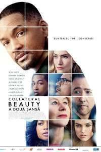 Collateral Beauty - Collateral Beauty: A doua șansă (2016) - filme online hd