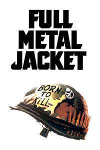 Full Metal Jacket - Platoșa de metal (1987) - filme online