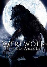 Werewolf: The Beast Among Us (2012) - filme online