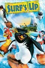Surf's Up - Cu toţii la surf! (2007) - filme online