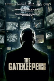 The Gatekeepers ( 2012 ) - Cerberii