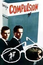 Compulsion (1959) - filme online