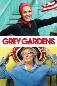 Grey Gardens (2009) - filme online