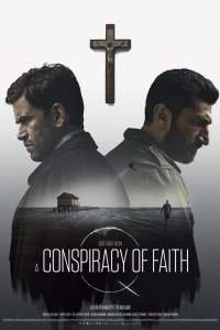 Flaskepost fra P – A Conspiracy of Faith (2016) – filme online
