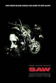 Saw I (2004) – filme online