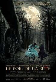 Le poil de la bête (2010) - Filme online gratis