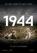1944 (2015) - filme online