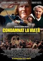 A Farewell to Fools - Condamnat la viaţă (2013) - filme online