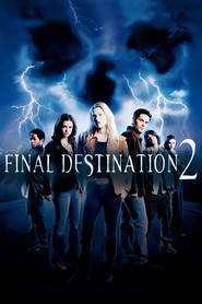 Final Destination 2 – Destinaţie finală 2 (2003) – filme online