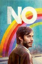 No – Nu (2012) – filme online