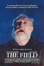 The Field - Câmpul dragostei (1990) - filme online