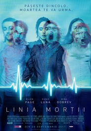 Flatliners - Linia morții (2017) - filme online