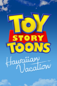 Hawaiian Vacation (2011) - Toy Story - filme online