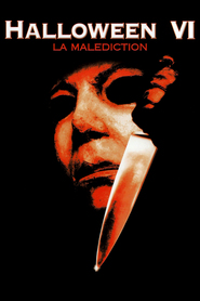 Halloween 6: The Curse of Michael Myers - Halloween însângerat (1995) - filme online