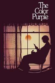The Color Purple (1985) - filme online gratis