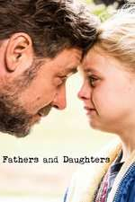 Fathers and Daughters (2015) - filme online