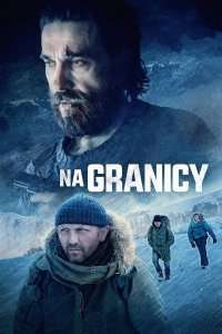 Na granicy - The High Frontier (2016) - filme online