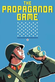 The Propaganda Game (2015) – filme online