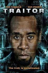 Traitor - Trădător (2008) - filme online