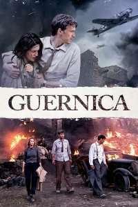 Gernika - Guernica (2016) - filme online