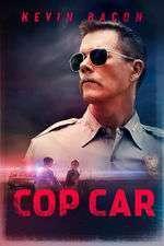 Cop Car (2015) - filme online