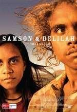 Samson and Delilah - Samson şi Delilah (2009) - filme online