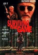 Surviving the Game - Joc sângeros (1994) - filme online
