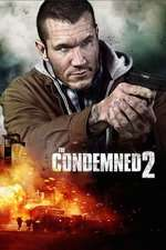 The Condemned 2 (2015) – filme online