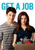 Get a Job (2016) - filme online