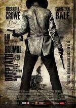 3:10 to Yuma - Drumul dreptăţii (2007) - filme online