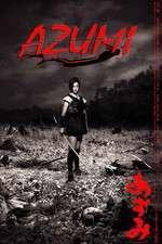 Azumi (2003) - filme online