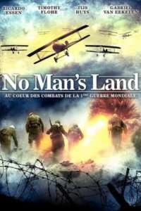 No Man's Land - Pământul nimănui (2001) - filme online