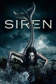 Siren (2018) - Serial TV - Sezonul 1