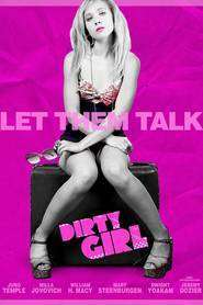 Dirty Girl (2010) - filme online