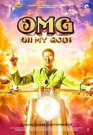 OMG: Oh My God! (2012) – filme online