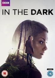 In the Dark (2017) - Miniserie TV