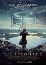 Tyskungen – The Hidden Child (2013) – filme online