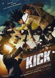 The Kick (2011) - Filme online gratis