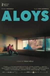 Aloys (2016) - filme online