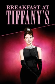 Breakfast at Tiffany's (1961) - filme online gratis