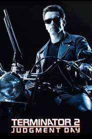 Terminator 2: Judgment Day - Terminator 2: Ziua Judecății (1991)