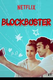 Blockbuster ( 2017 )