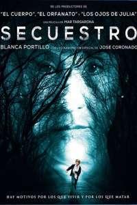 Secuestro (2016) – filme online