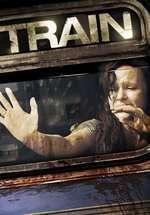 Train- Trenul Groazei (2008)